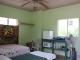 bluff-view-room-interior-1