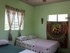 bluff-view-room-interior-2