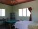 sea-view-room-interior-1