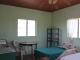 sea-view-room-interior-2